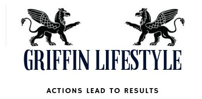 Griffin Lifestyle